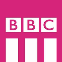 BBC Three to return as channel in 2022
