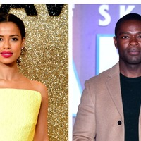 Gugu Mbatha-Raw and David Oyelowo to star in BBC thriller The Girl Before