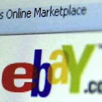 Ebay and Adevinta offer to sell classifieds sites to secure £6.5bn merger
