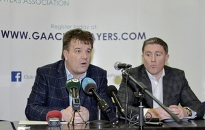 CPA has ended uncertainty for club players - Micheal Briody