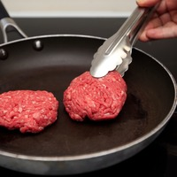 Eating meat linked to wide range of illnesses – study