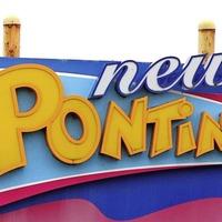 Sinn Féin MP Michelle Gildernew calls for urgent action over Pontins 'anti-Irish/anti-Traveller' policy