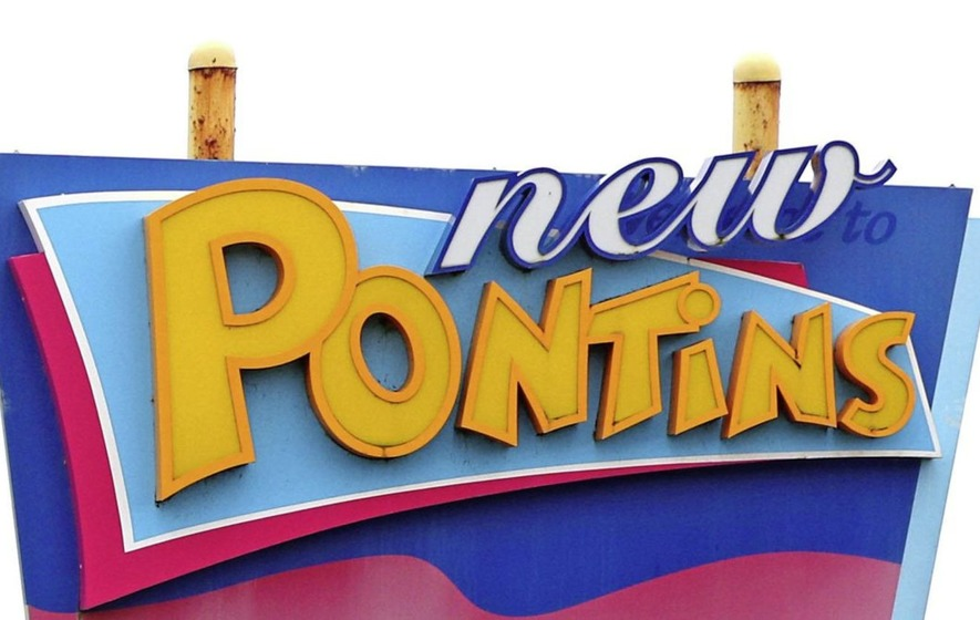 Sinn Féin MP Michelle Gildernew calls for urgent action over Pontins 'anti-Irish/anti-Traveller' policy