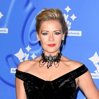 Suzanne Shaw says she has 'struggled' with depression and anxiety