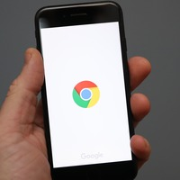 Google 'will not build new ways to identify users once third-party cookies gone'