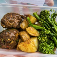 Venison donated to food banks amid drop in restaurant demand