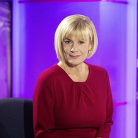 Tracy Magee appointed new UTV political editor