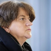Arlene Foster facing dissent within DUP ranks over Stormont lockdown exit plan