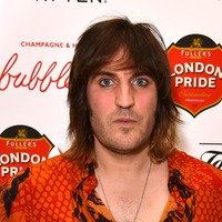 Noel Fielding and other high-profile figures settle NGN phone-hacking claims