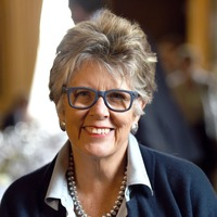 I would ban cake in schools in bid to tackle obesity, says Prue Leith