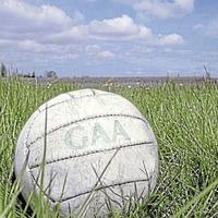 Major development plans for Dungannon Clarkes and Aodh Ruadh