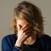 Scientists behind pioneering migraine treatments win world's top Brain Prize