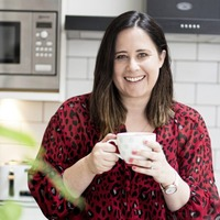 Irish cook Ciara Attwell's tips for batch cooked meals your family will love