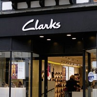 Shoe retailer Clarks confirms closure of Omagh and Bangor stores