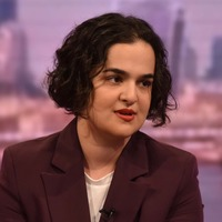 MP apologises as builders disrupt virtual Commons contribution