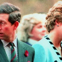 Low point for royal family as troubles bring back memories of War of the Waleses