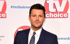 Mark Wright pays tribute after uncle dies with Covid-19