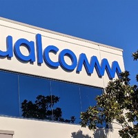 Qualcomm launches Snapdragon Sound in bid to improve wireless audio quality