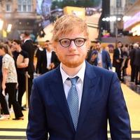 Ed Sheeran remembers 'Titan' music promoter Michael Gudinski after death at 68