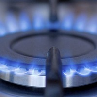 SSE Airtricity gas customers facing £45.90 hike in annual bills