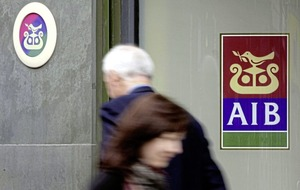 AIB reveals current accounts of UK customers grew by £1 billion in 2020