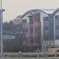 First asylum seekers begin arriving in Letterkenny
