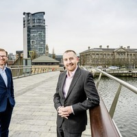 New series of events seek to ignite debate around Belfast's future development
