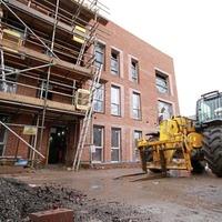 Danske Bank announces £50m facility for English housing provider
