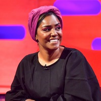 Nadiya Hussain fronts video campaign urging British Bangladeshis to get jab
