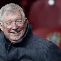 Sir Alex Ferguson feared he would never speak again after brain operation