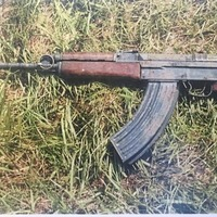 The blood-soaked journey of R18837: How powerful gun smuggled into north by loyalists has been linked to up to 12 murders
