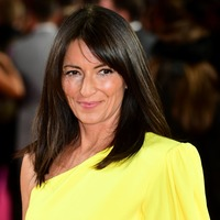 Davina McCall to tackle 'shroud of embarrassment' around menopause in new show