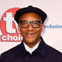Jay Blades: I suffered a lot of racism in secondary school