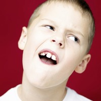 Ask the Dentist: What to do if a front tooth never grows into place