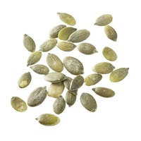 Home remedies: How pumpkin seeds can have a beneficial effect on your prostate