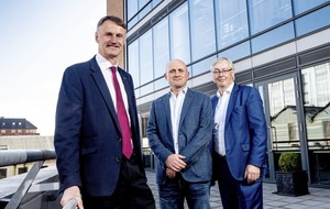 Invest NI pulls plug on new VC equity fund amid claims of earlier round 'review'