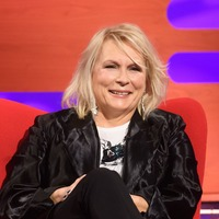 Jennifer Saunders: My hearing is gradually failing as I get older