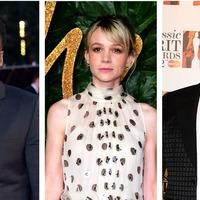 Daniel Kaluuya, Carey Mulligan and Anthony Hopkins among likely Bafta nominees