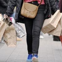 Will households now start spending £150 billion lockdown savings?