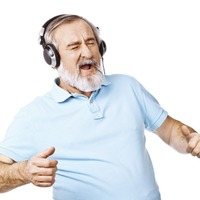 Melody medicine: Listening to music that you like can benefit heart health