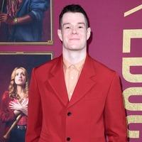 Sex Education's Connor Swindells to lead cast of Steven Knight's new BBC drama
