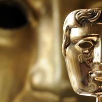 Bafta nominations in full