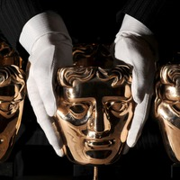 Bafta chiefs hail most diverse film nominations in modern history