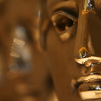 The numbers behind this year's record-breaking Bafta nominations