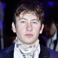 Irish actors Barry Keoghan and Niamh Algar nominated for Bafta film awards