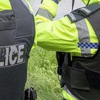 Victim of Bangor assault Denis Shearer (25) dies in hospital