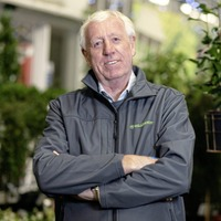Owners of chain of garden centres appeal to be able to 'open our doors fully'