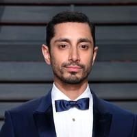 Riz Ahmed, Daniel Kaluuya and Bukky Bakray react to Bafta nominations