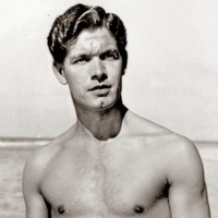 Anne Hailes: Book puts Hollywood pin-up Stephen Boyd back on the map