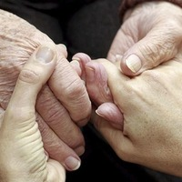 Denial of care home visits breaches human rights, says Commissioner for Older People for Northern Ireland